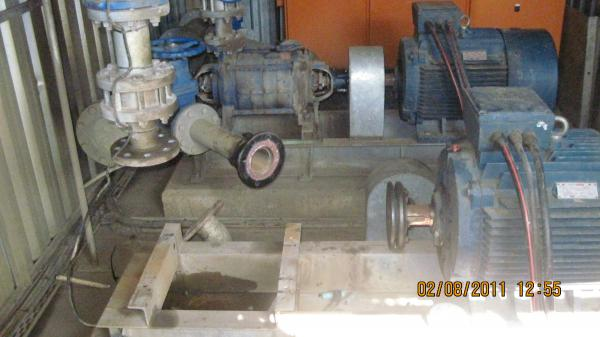 centrifugal-pumps-m&ampe