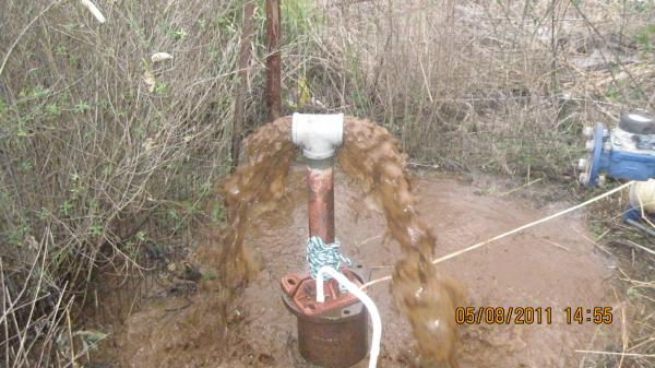 pumps-borehole-horizontal-positive-displacement
