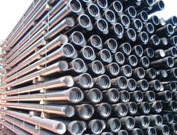 ductile-iron-&amp-steel-pipe