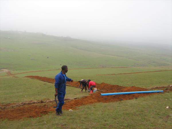 rural-irrigation