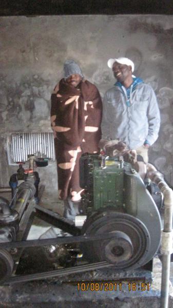 rural-pumpstation-m&ampe